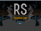 runescape 3 money buying with Up to 8% off Code RHT8 for New OS